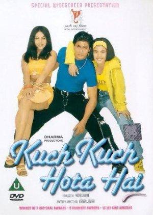 Kuch Kuch Hota Hai Hd Full Movie Download Tanchikjgs